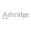 Ashridge Group