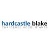 hardcastle blake logo web